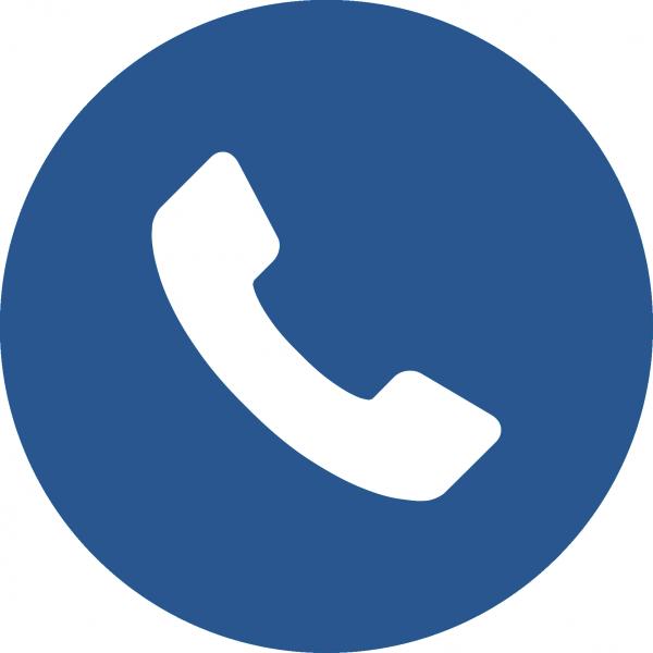 h_icon_phone_2