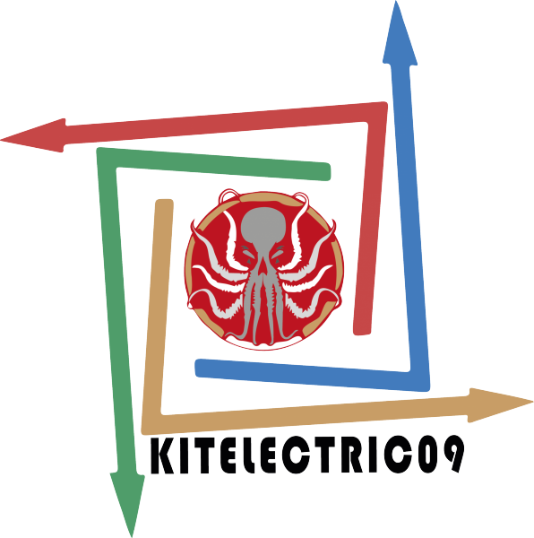 logo-kitelectric09-valide